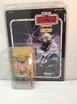 Jumbo YODA Gentle Giant Vintage Star Wars Kenner figure